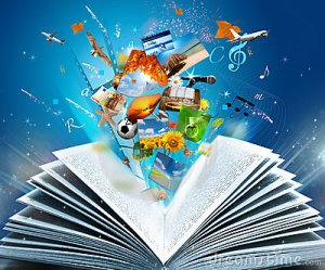 fantasy-book-thumb21200793