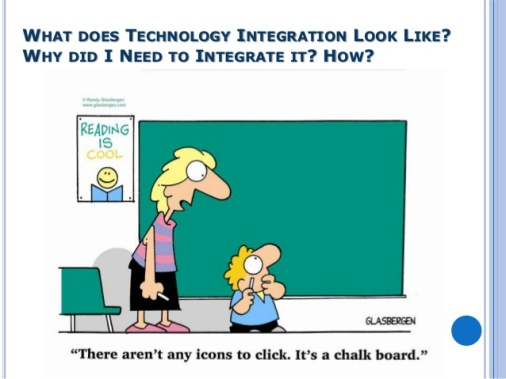 technology-integration-in-the-social-studies-classroom-3-638